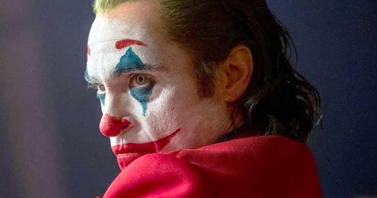 Daftar Soundtrack Lagu Film Joker 2019 Layar Hijau